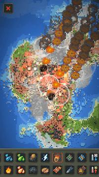 WorldBox: God Simulator PC screenshot 1