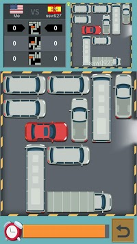 Escape Car pc screenshot 2