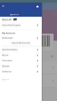 Carrefour Oman pc screenshot 2