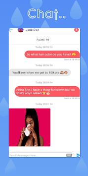 Squish - Personality Dating pc screenshot 2