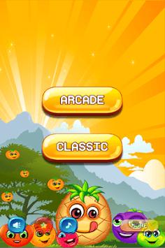 Fruit Splash PC screenshot 2