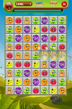 Fruit Splash PC screenshot 3