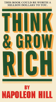 Think And Grow Rich By Napoleon Hill pc screenshot 2
