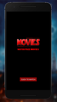 HD Movie Free - Watch New Movies 2019 pc screenshot 1
