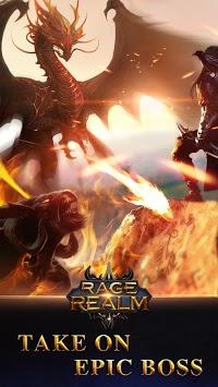 Rage Realm pc screenshot 1