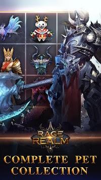 Rage Realm pc screenshot 2