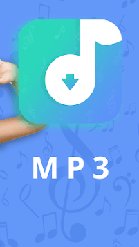 Free MP3 Music Download & MP3 Free Downloader 2019 pc screenshot 1