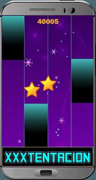 Piano Game for XXXTentacion pc screenshot 2