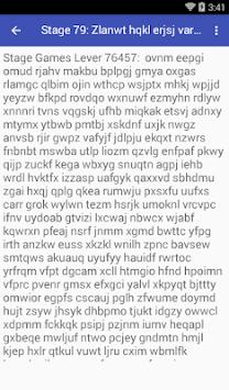 Game THmvbhky KQbfru Story PC screenshot 1