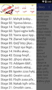 Game THmvbhky KQbfru Story PC screenshot 3
