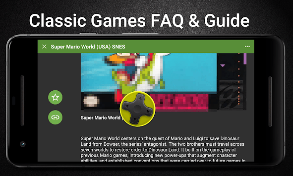 🕹️ Classic Games Emulator for Genesis MD 👾 pc screenshot 1
