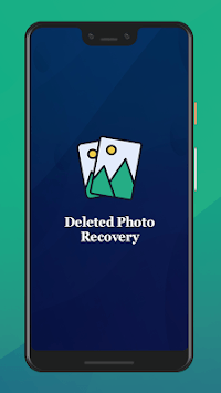 Deleted Photo Recovery Without Root-Restore Images pc screenshot 1