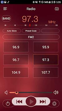 Dual iPlug pc screenshot 1