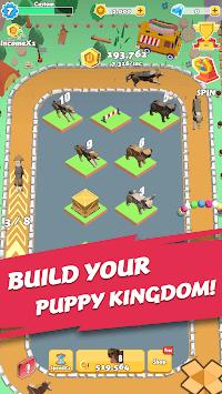 Running Puppy pc screenshot 1