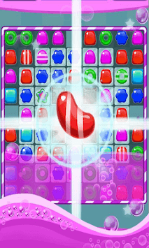 New Guide Candy Crush SodaTips pc screenshot 1