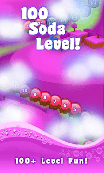New Guide Candy Crush SodaTips pc screenshot 2