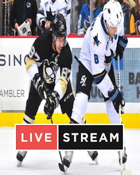 NHL Live Stream pc screenshot 2
