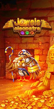 Jewels cleopatra ☥ pc screenshot 1