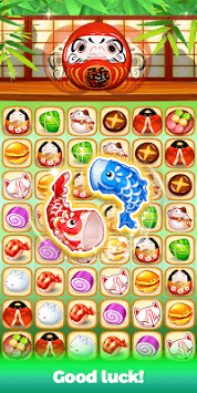 Food Blast(Japan) pc screenshot 2