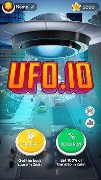UFO.io pc screenshot 1