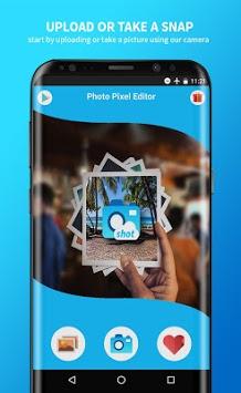 Photo Editor & Collage Maker pc screenshot 1