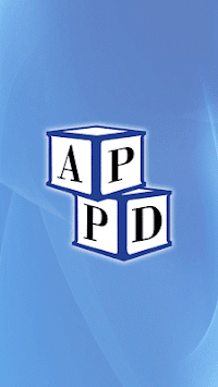 APPD MTG pc screenshot 1
