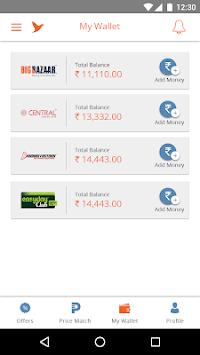 Future Pay pc screenshot 1