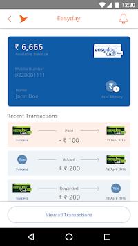 Future Pay pc screenshot 2