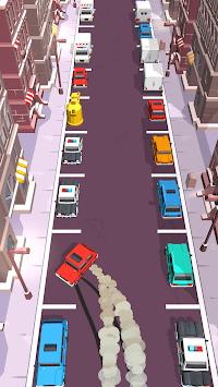 Drive and Park pc screenshot 1