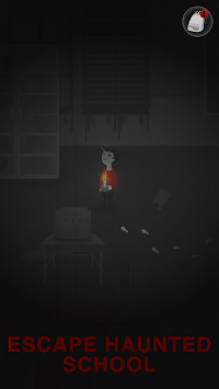 School Alone pc screenshot 1