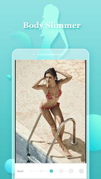 Perfect Me - Body Editor, Retouch & Skinny pc screenshot 2