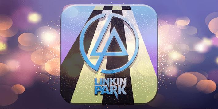 Linkin Park New Piano Tiles pc screenshot 1