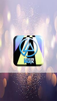 Linkin Park New Piano Tiles pc screenshot 2