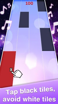 Piano Tiles 2019 - Funny and Challenges pc screenshot 1