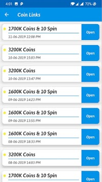 Spin & Coin Daily Post : Pig Master pc screenshot 1
