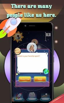 Love the Space pc screenshot 2