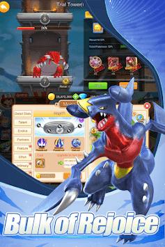 Pocket Smash pc screenshot 1