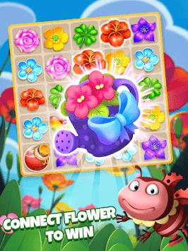 Dream Garden Blossom pc screenshot 1