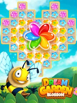 Dream Garden Blossom pc screenshot 2
