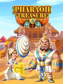 Find Pyramid Treasure pc screenshot 1
