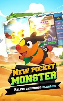 Pocket Royal pc screenshot 1