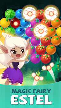 Bubble Story - 2019 Puzzle Free Games pc screenshot 1