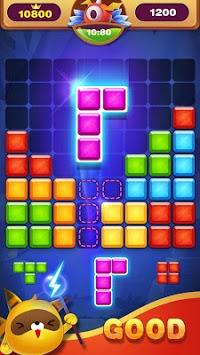 Puzzle Game pc screenshot 1