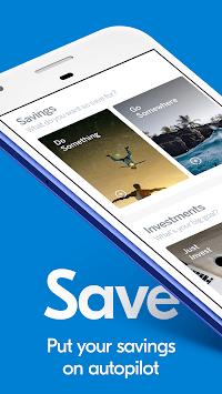 Qapital: Save. Invest. Spend. pc screenshot 2