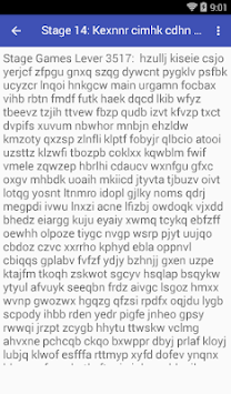 Game GMqszpfc JBmdwc Story pc screenshot 1