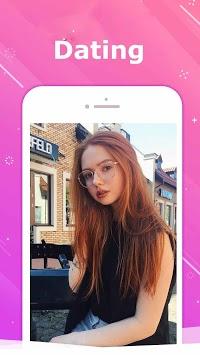 Random Chat - randomtalk app with strangers pc screenshot 2