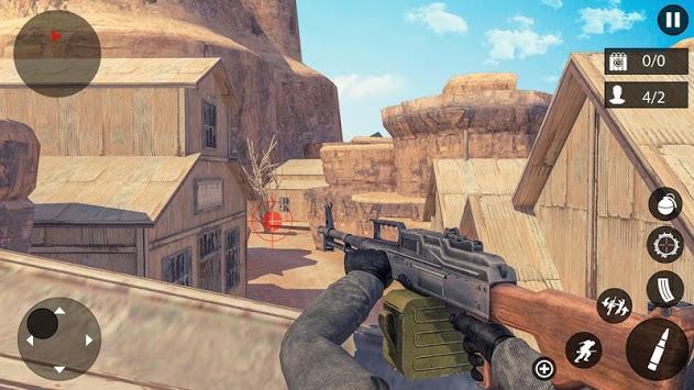 Counter Terrorist Gun Simulator pc screenshot 2