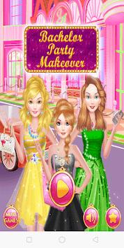 Bachelor Party pc screenshot 1