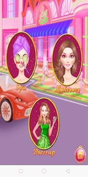 Bachelor Party pc screenshot 2
