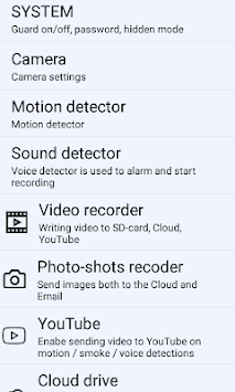 2019+ USB Endoscope, BORESCOPE, USB camera pc screenshot 1